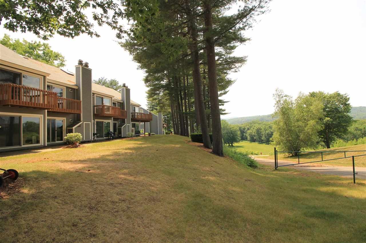 Ashland NH Condo for sale $List Price is $129,900
