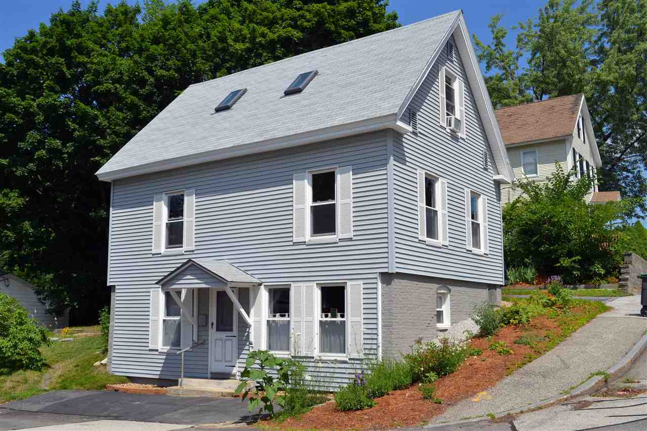 Pembroke NHHome for sale $List Price is $184,700