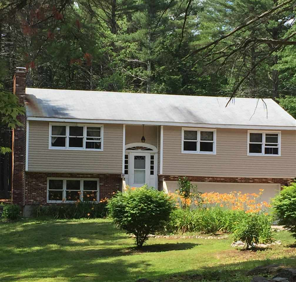 Bedford NHHome for sale $List Price is $279,000