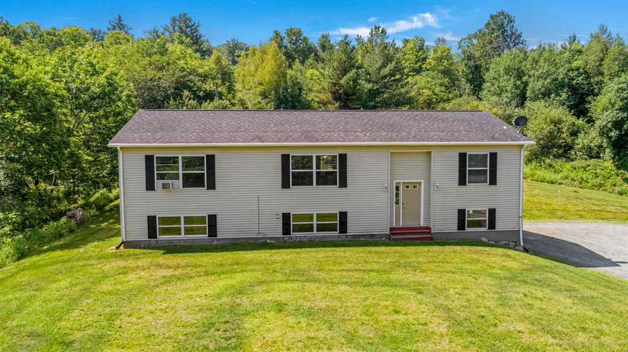 LEBANON NH Home for sale $$299,900 | $200 per sq.ft.