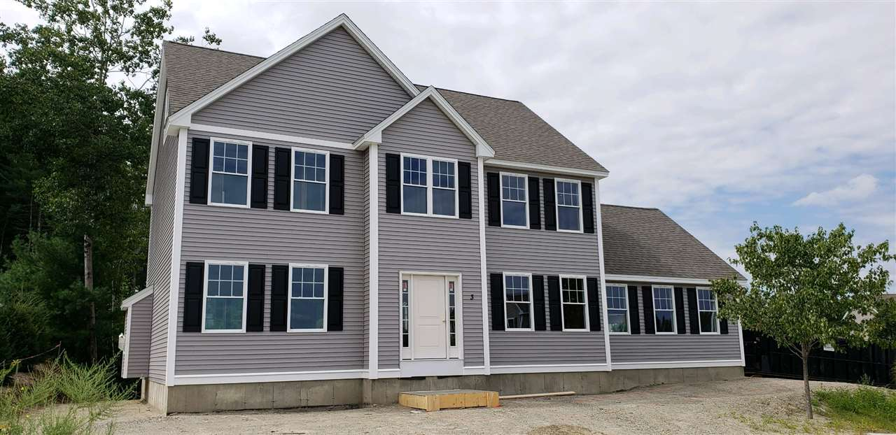Nashua NHCondo for sale $List Price is $499,900