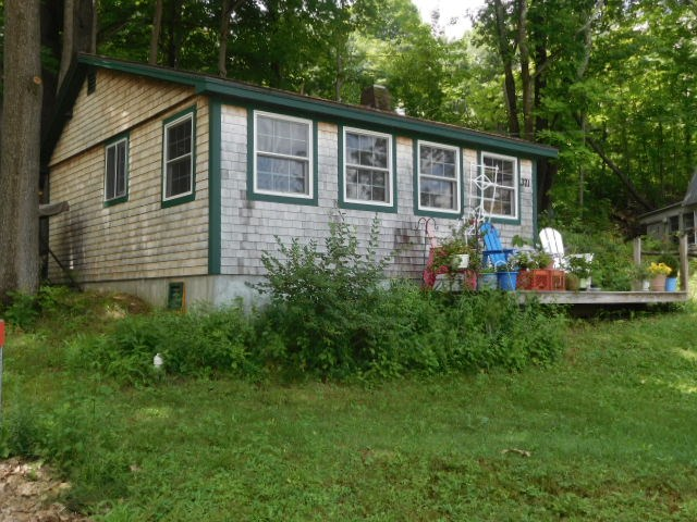 Ashland NH Home for sale $List Price is $199,900