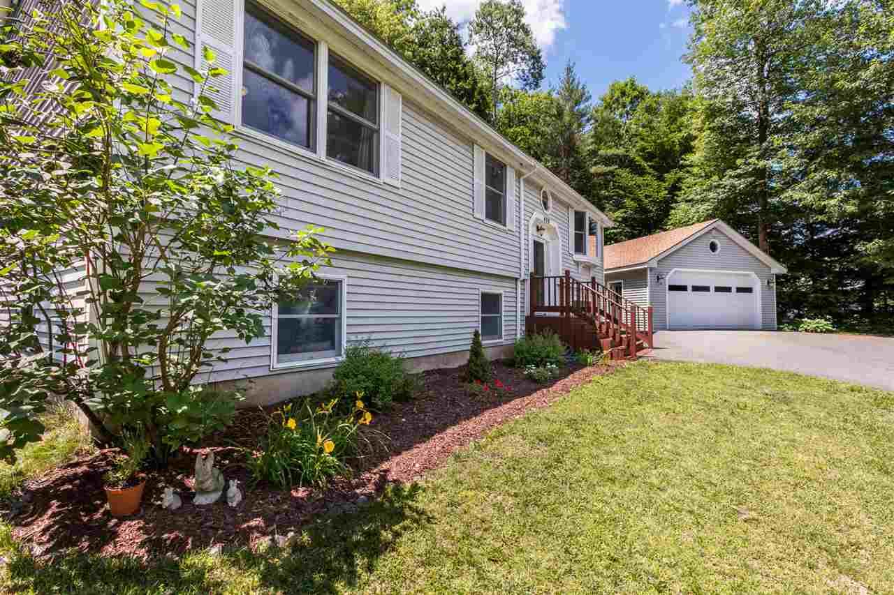 Windsor VT Home for sale $219,000