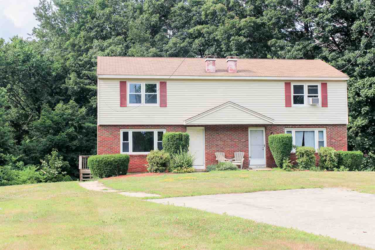 Derry NHCondo for sale $List Price is $170,000