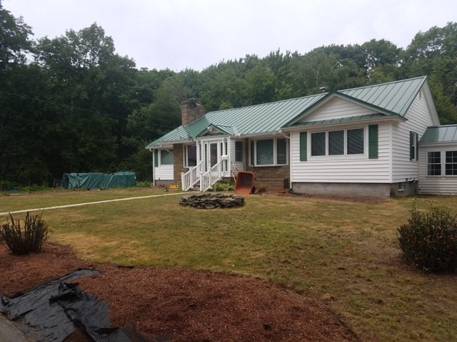 SALEM NH Single Family for rent $Single Family For Lease: $2,200 with Lease Term