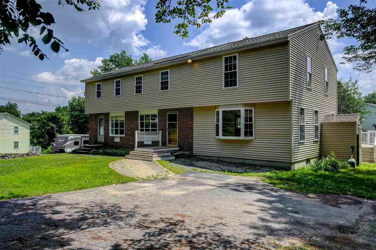 Photo of 65 Tsienneto Road Derry NH 03038