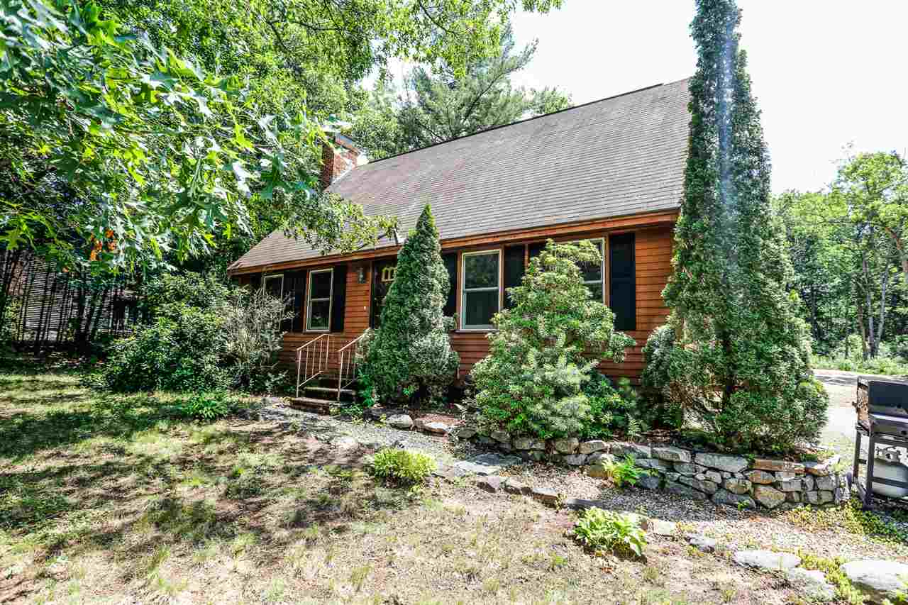 Litchfield NHHome for sale $List Price is $269,900