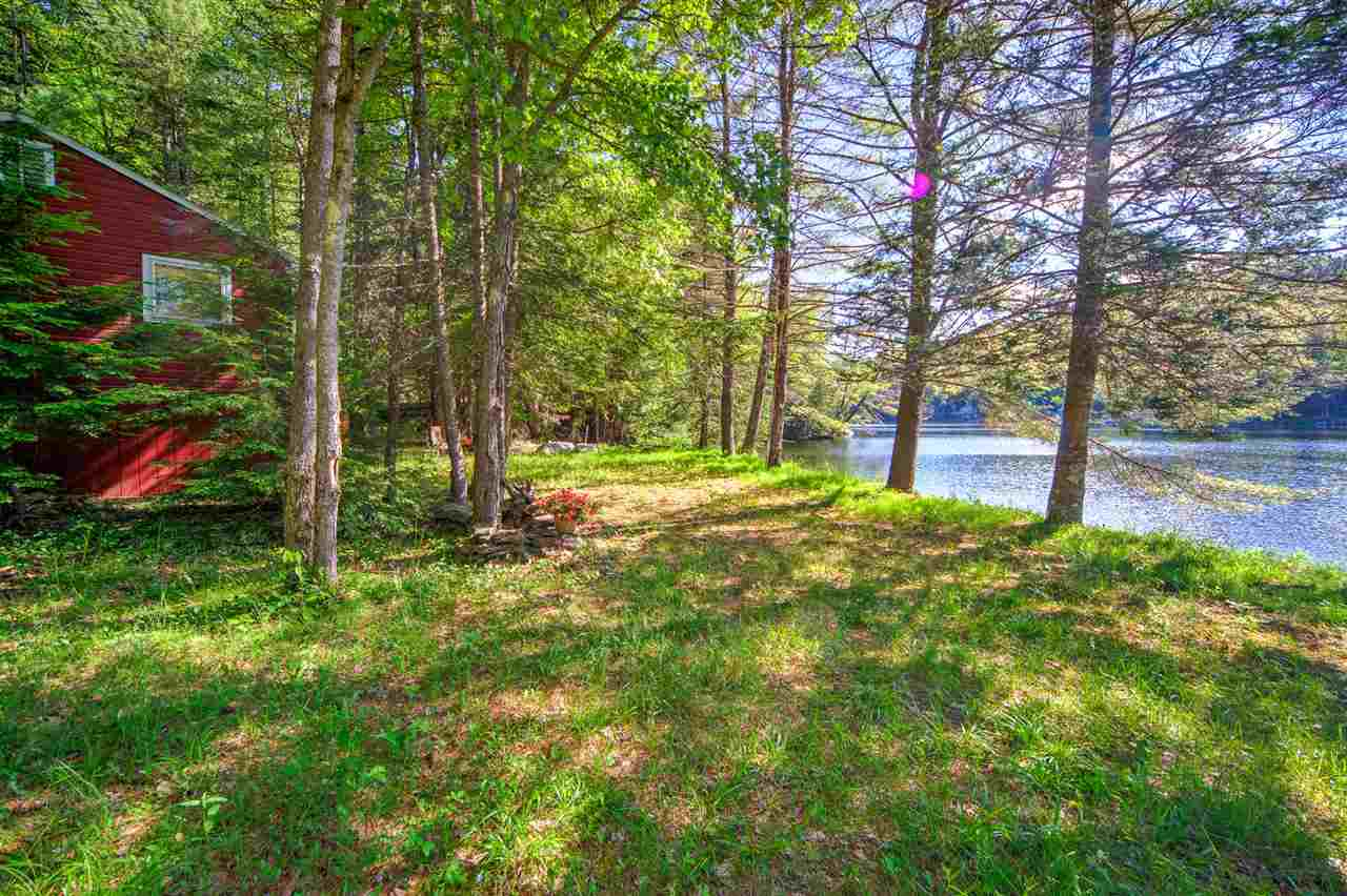 HANOVER NH Home for sale $$259,500 | $541 per sq.ft.
