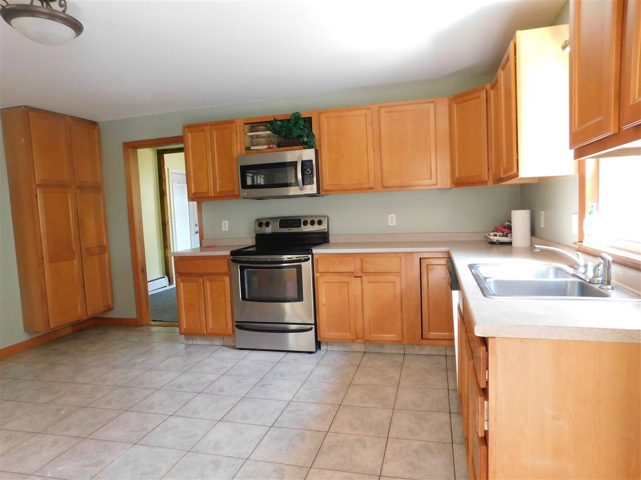Goffstown NH Home for sale $List Price is $215,000