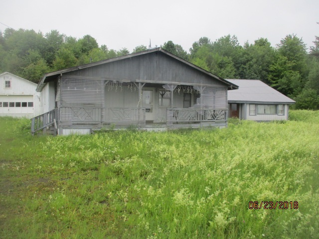 BROOKFIELD VT Home for sale $$56,500 | $0 per sq.ft.