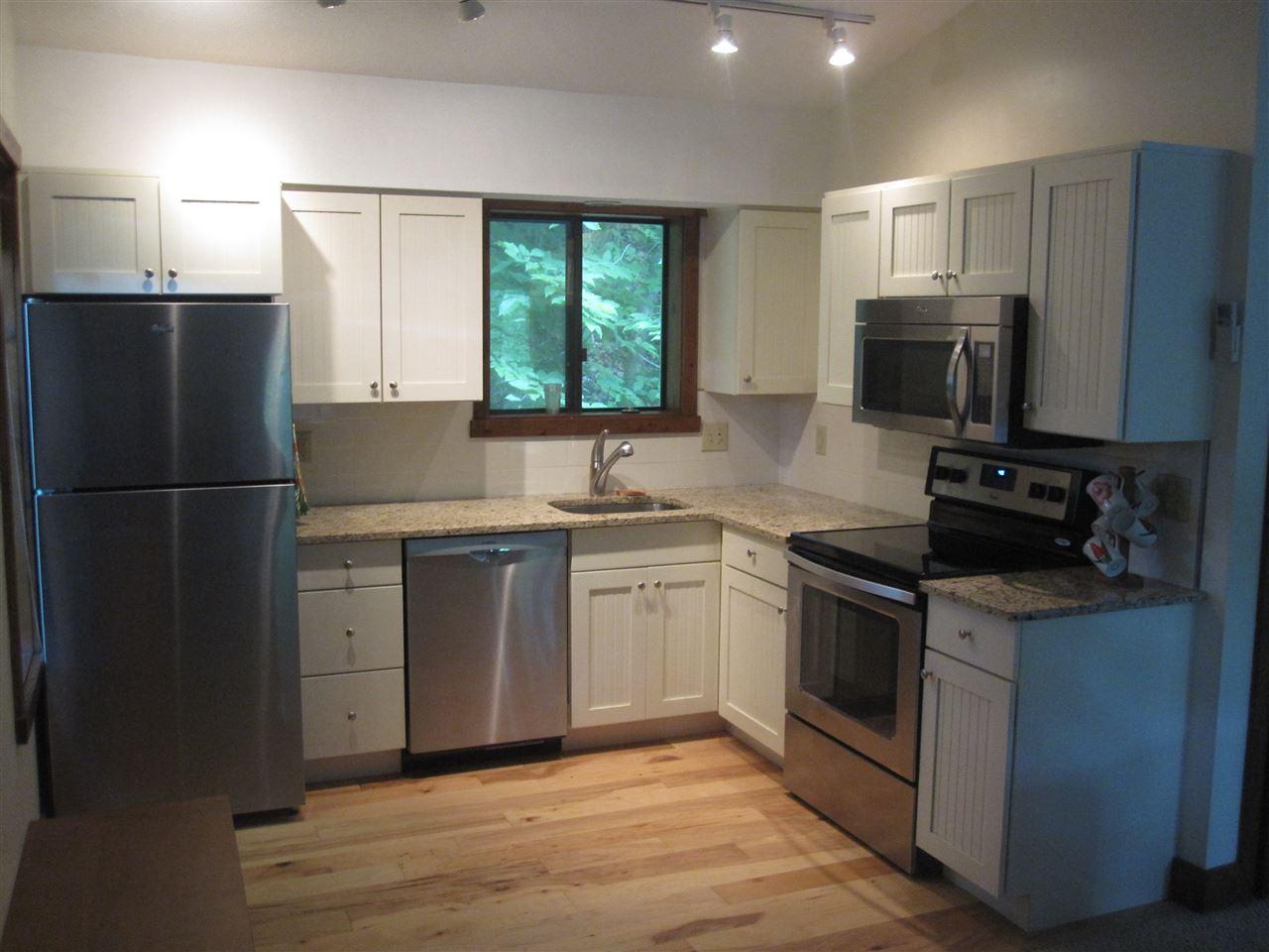 Kitchen 12295615