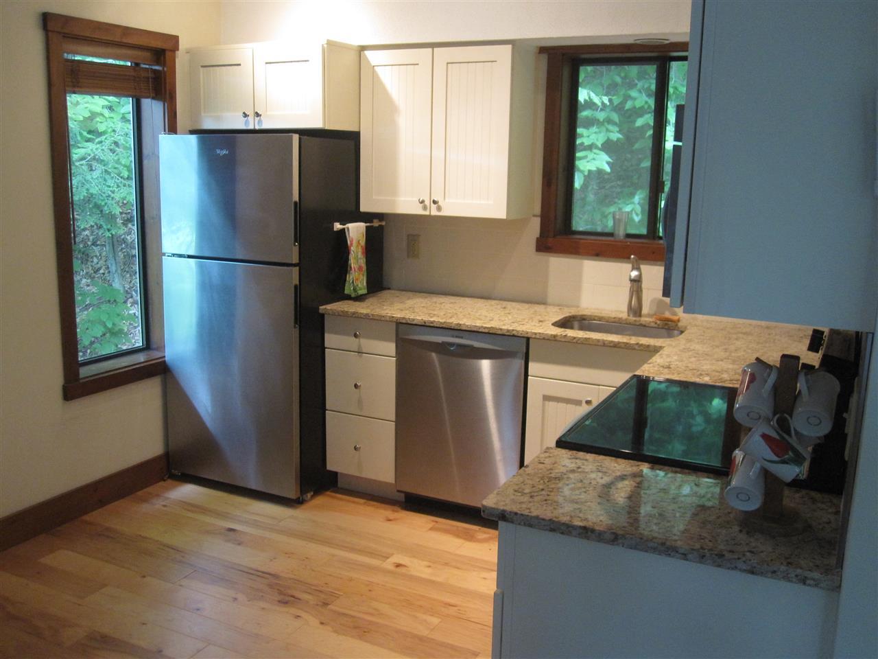Kitchen 12295622