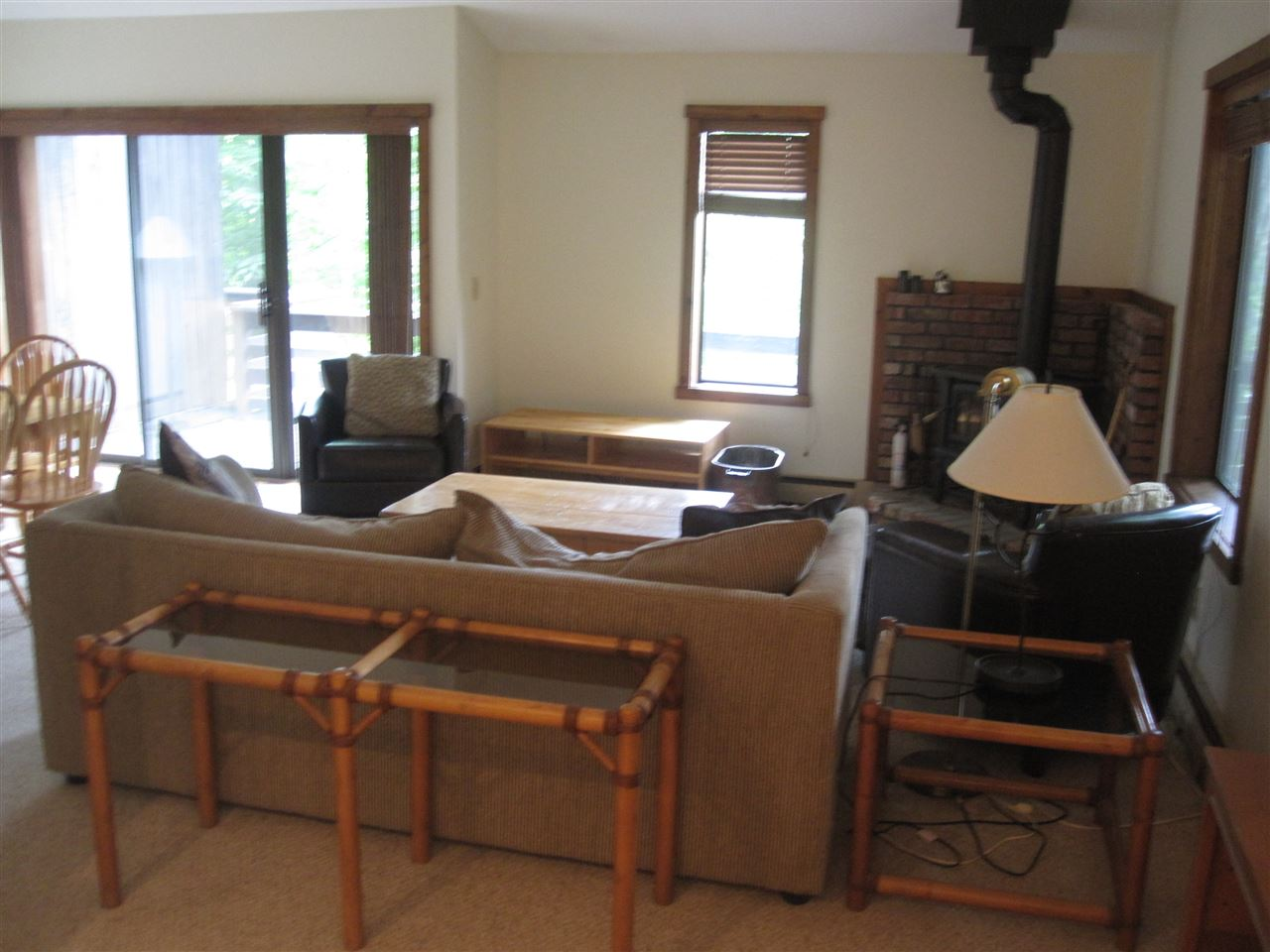 Living Room 12295616