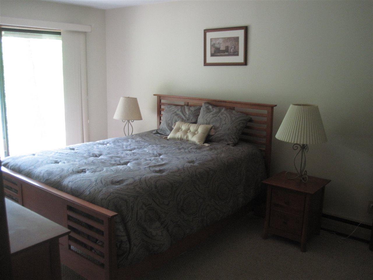Master Bedroom 12295624