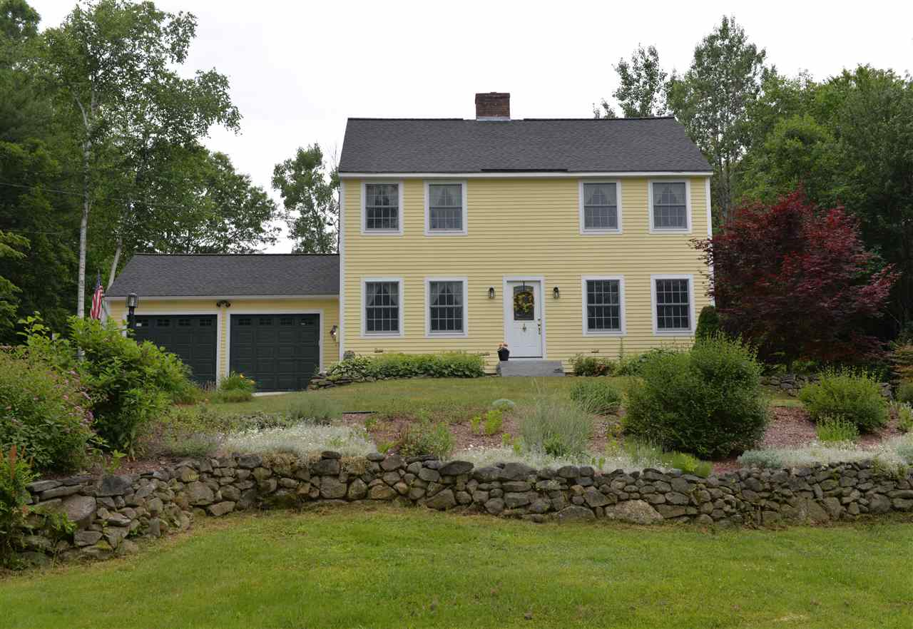 Candia NHHome for sale $List Price is $439,900