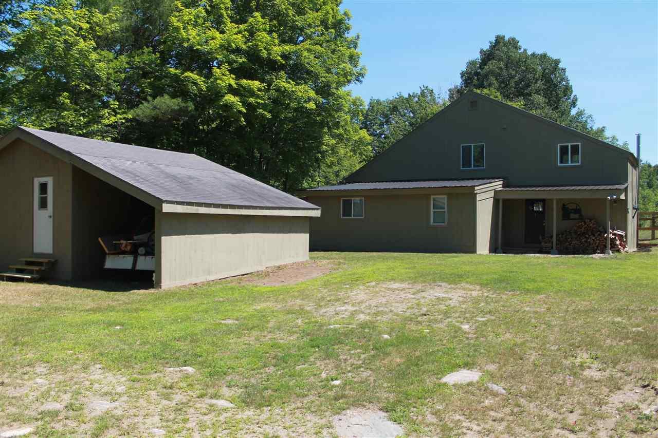 Cavendish VT Home for sale $189,900