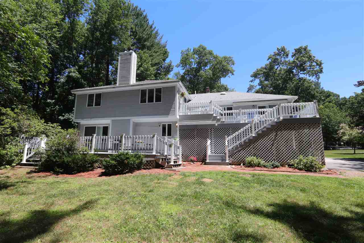 Windham NHMulti Family for sale $List Price is $674,900