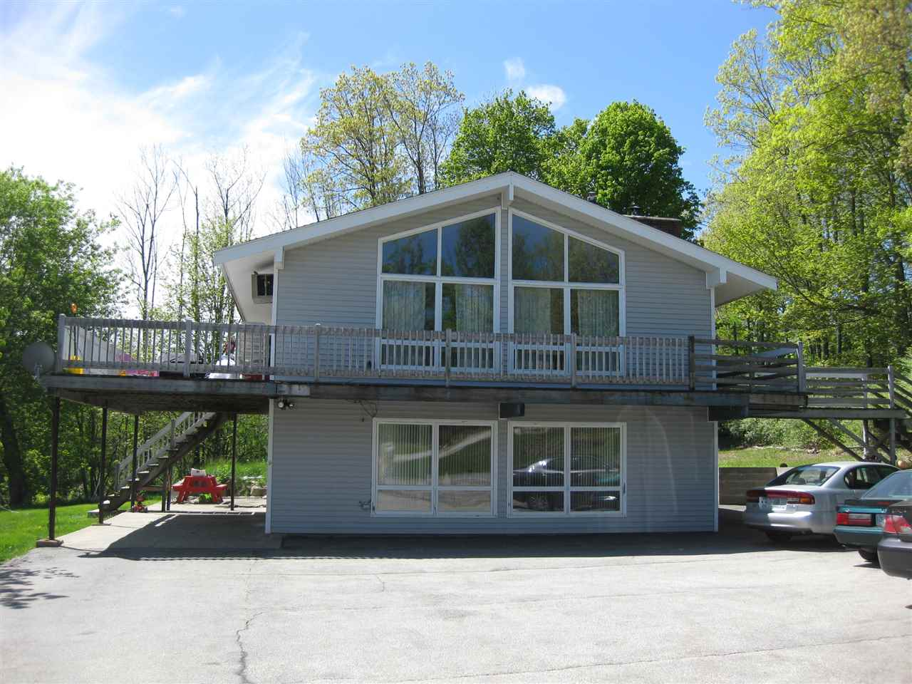 image of Derry NH  2 Unit Multi Family | sq.ft. 2680