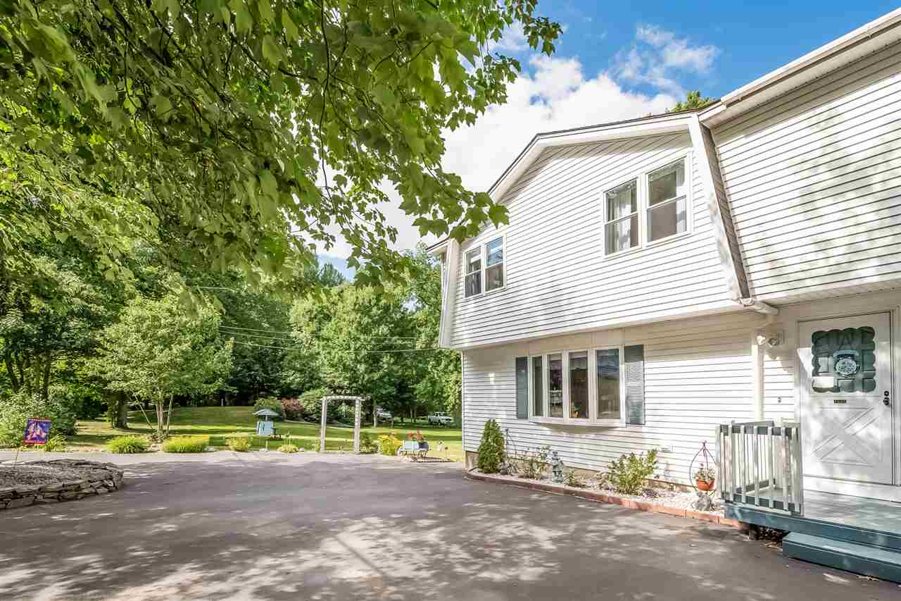 image of Derry NH Condo | sq.ft. 2240