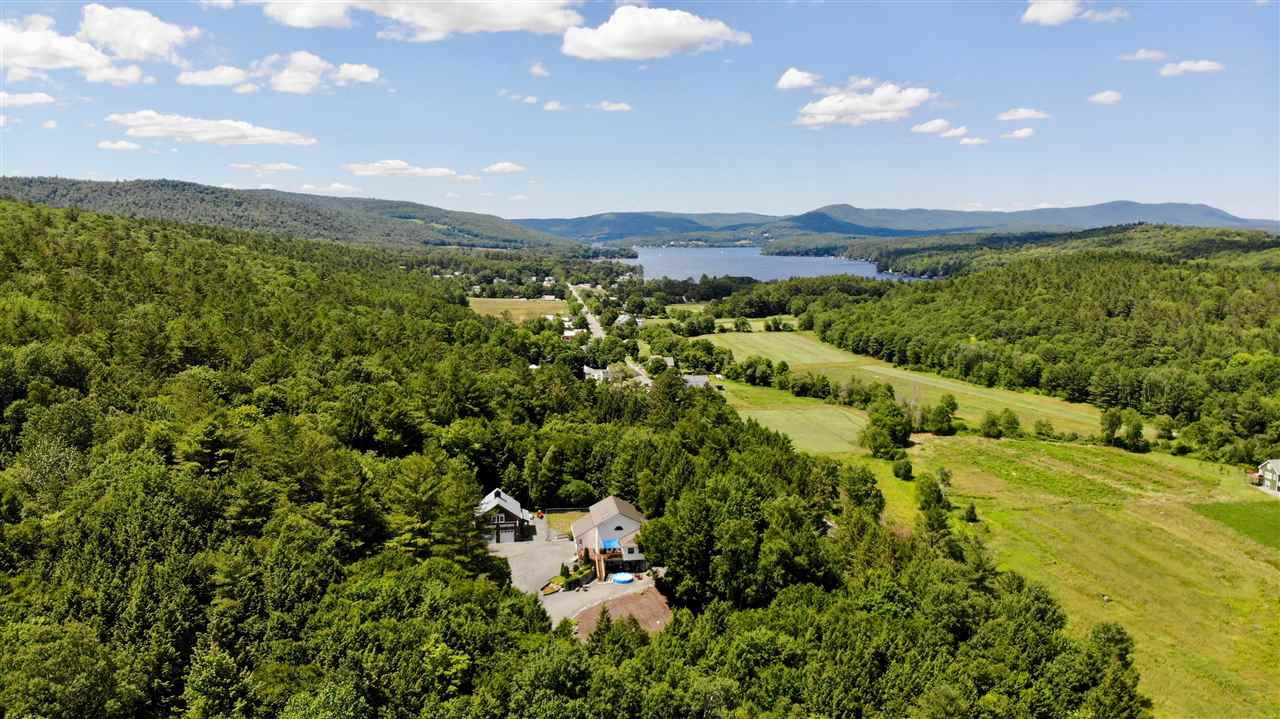 ENFIELD NH Home for sale $$389,000 | $161 per sq.ft.