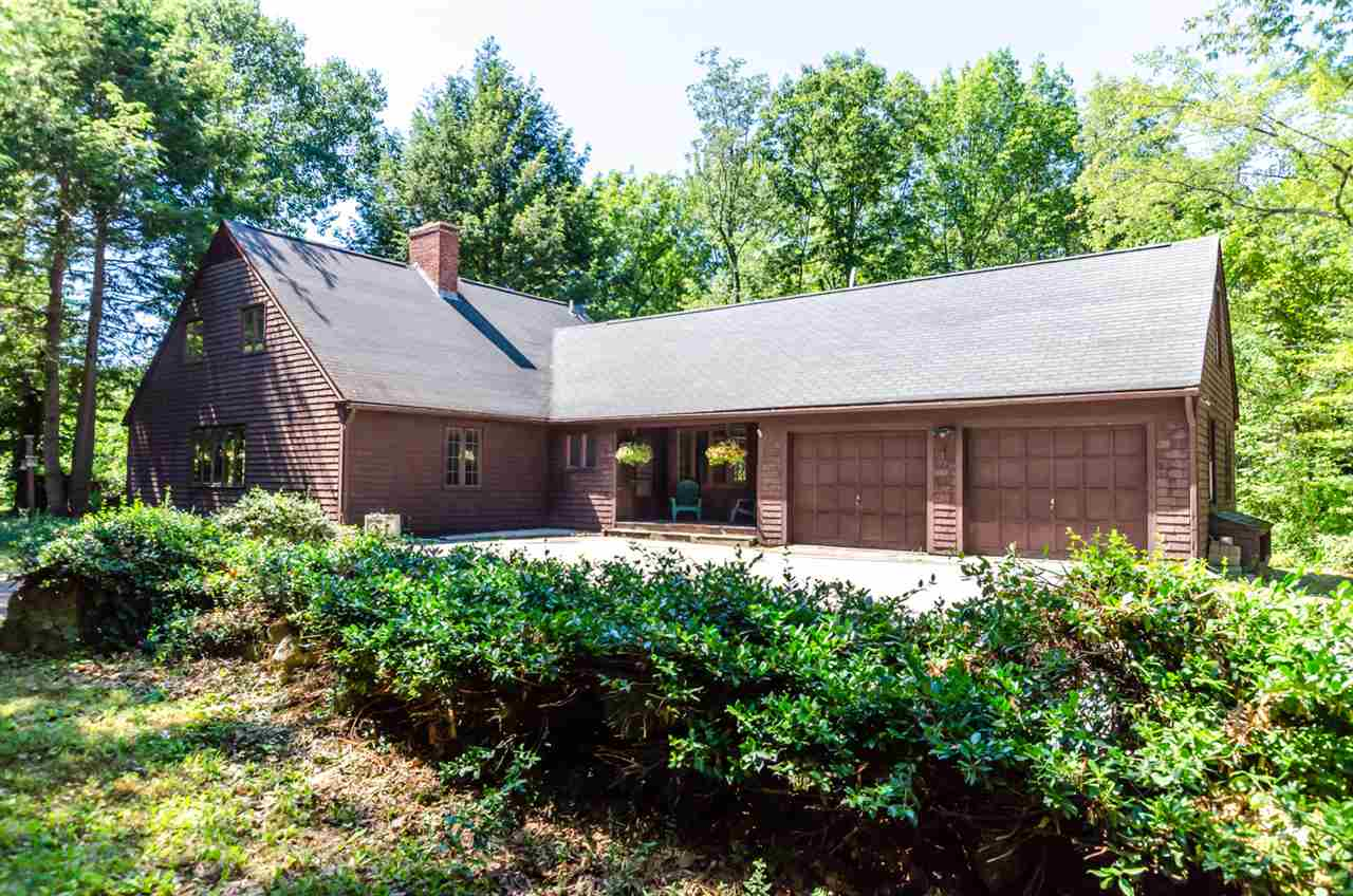 Wilton NHHome for sale $List Price is $269,900