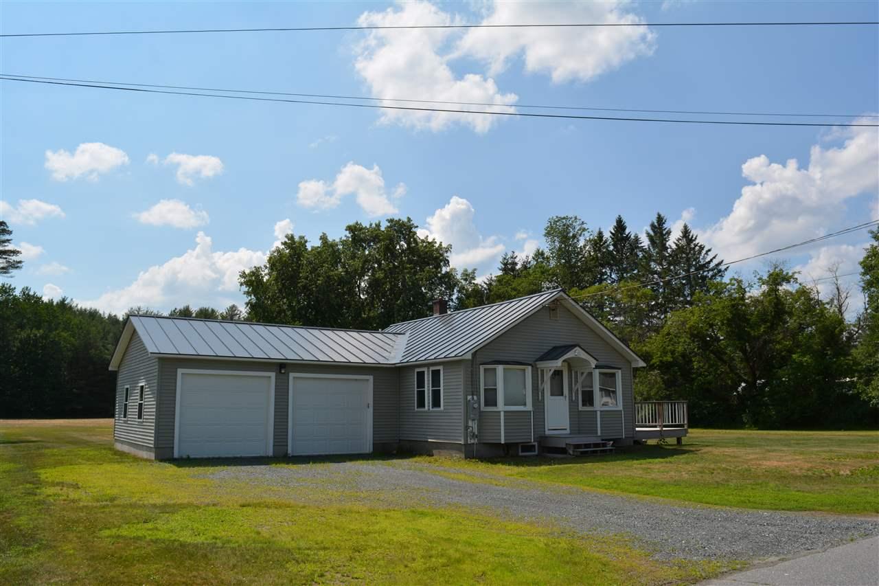 PLAINFIELD NHHome for sale $$239,000 | $223 per sq.ft.