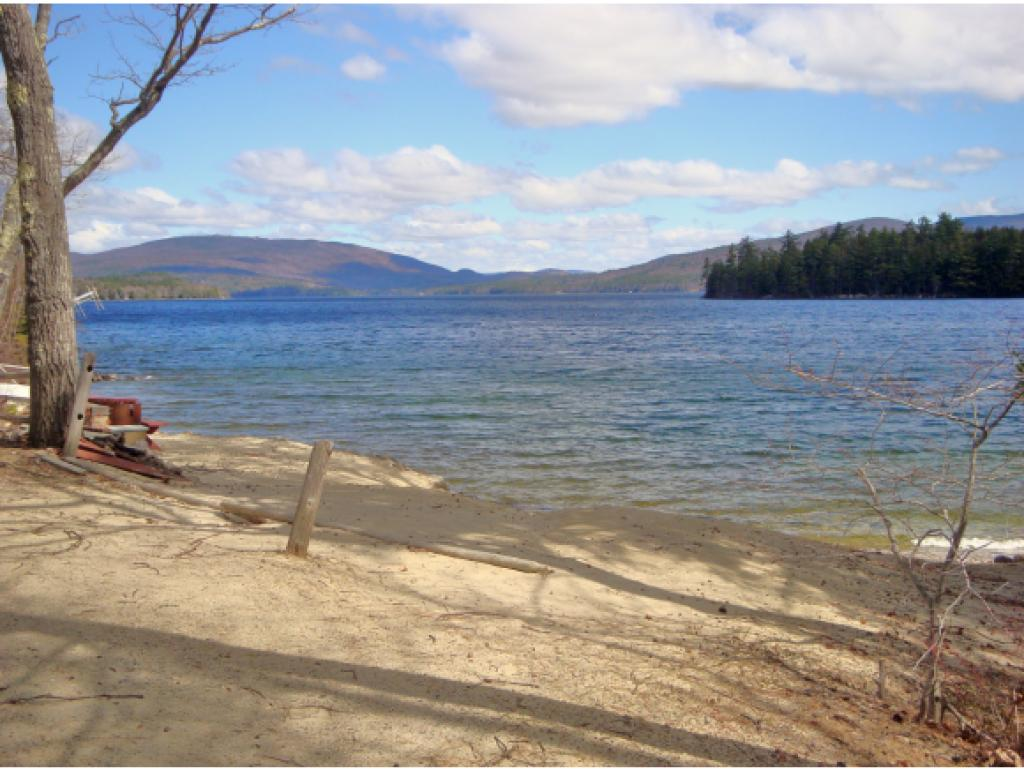 ALEXANDRIA NHLAND  for sale $$157,900 | 1 Acres  | Price Per Acre $0  | Total Lots 2