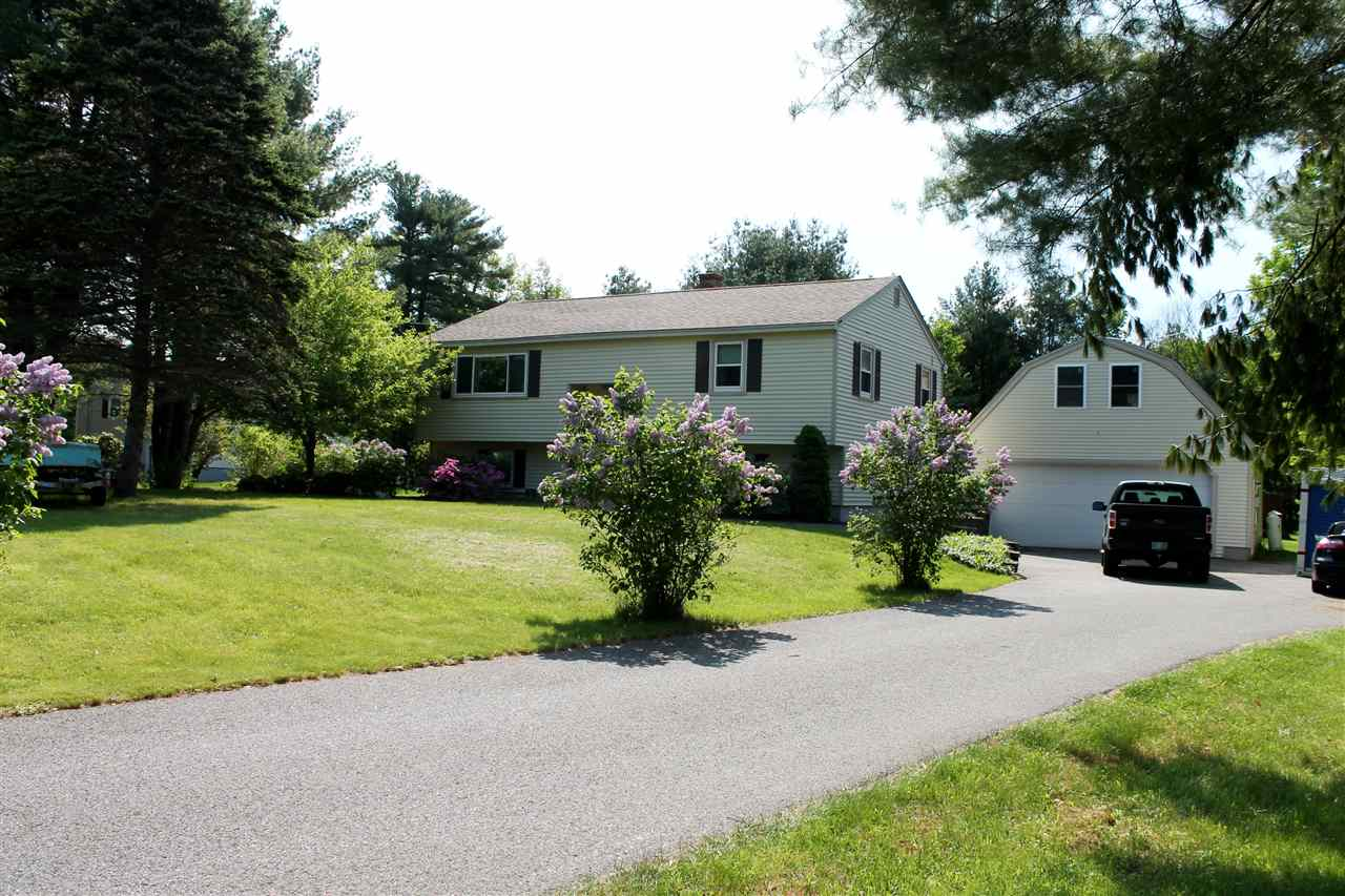 Windham NH Home for sale $List Price is $339,000