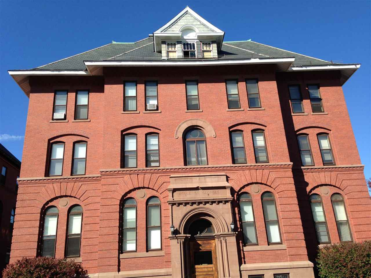 MANCHESTER NH Apartment for rent $Apartment For Lease: $1,069 with Lease Term