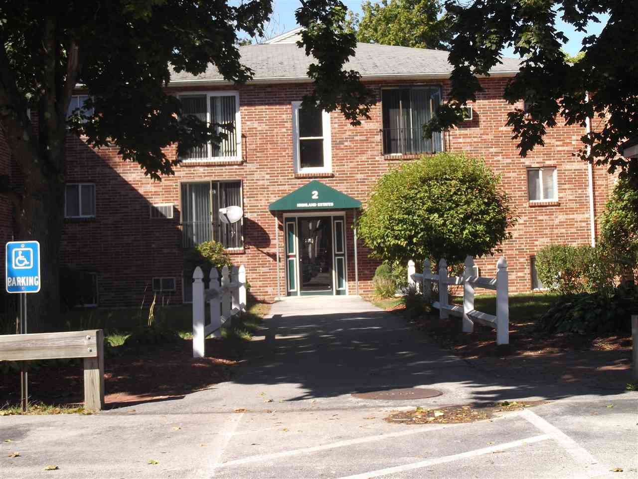 MILFORD NH Apartment for rent $Apartment For Lease: $1,129 with Lease Term
