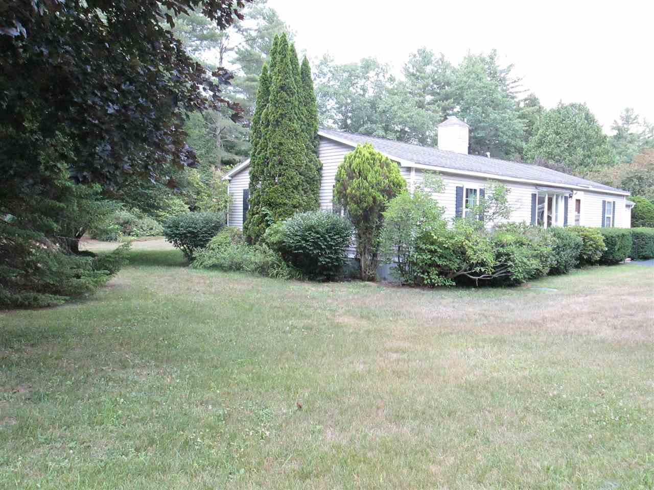 183 DEER PATH, HOPKINTON, NH 03229  Photo 3
