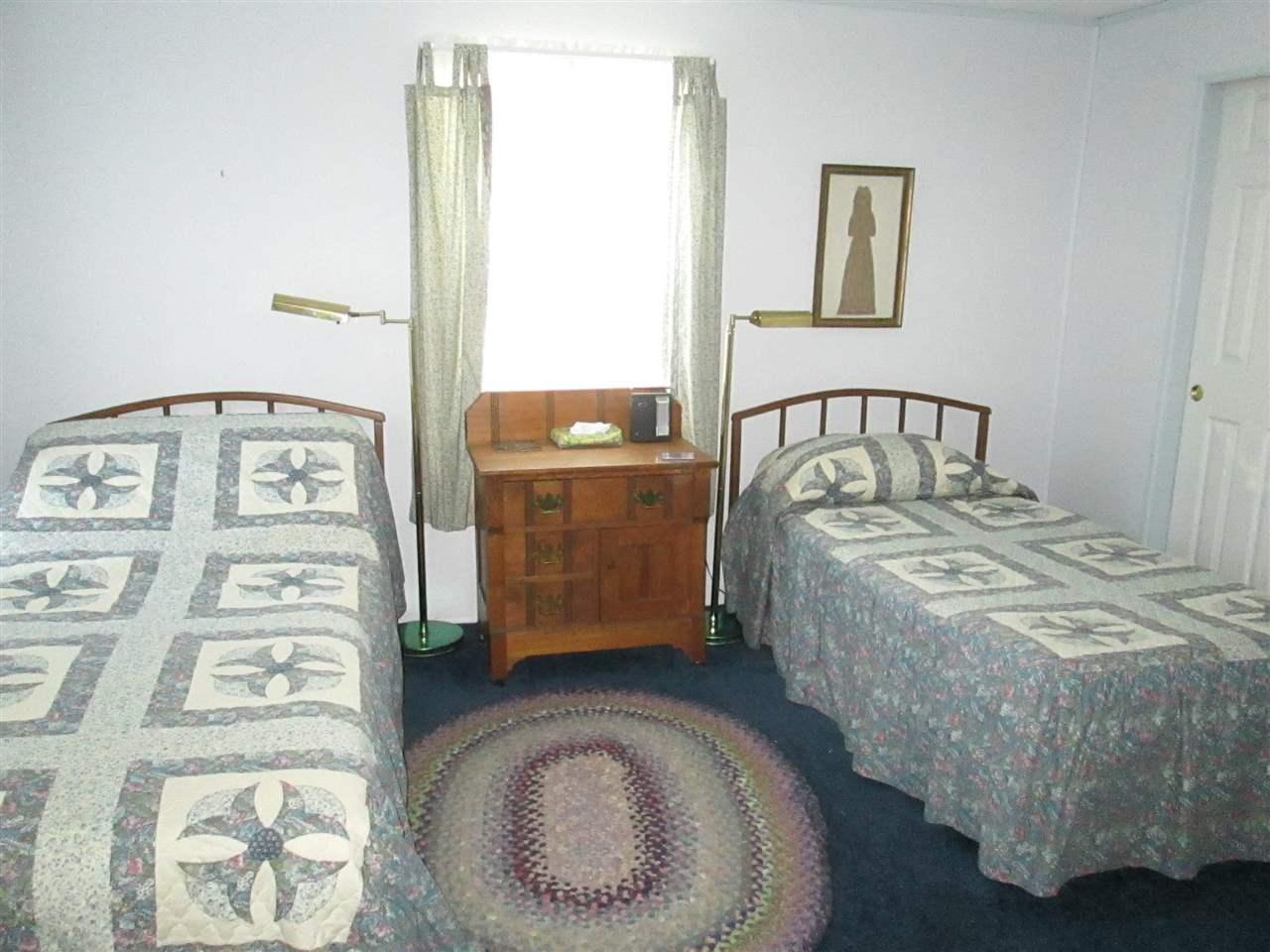 183 DEER PATH, HOPKINTON, NH 03229  Photo 10