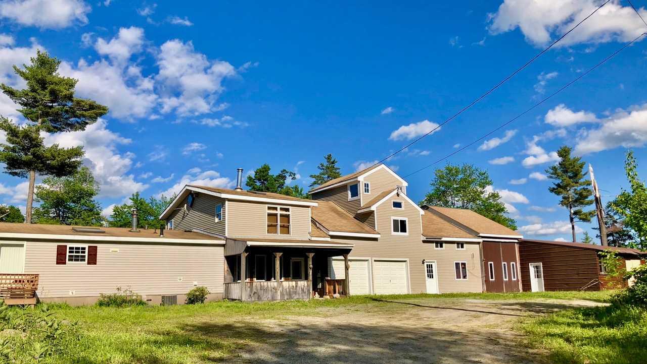 STODDARD NHHome for sale $$277,900 | $78 per sq.ft.