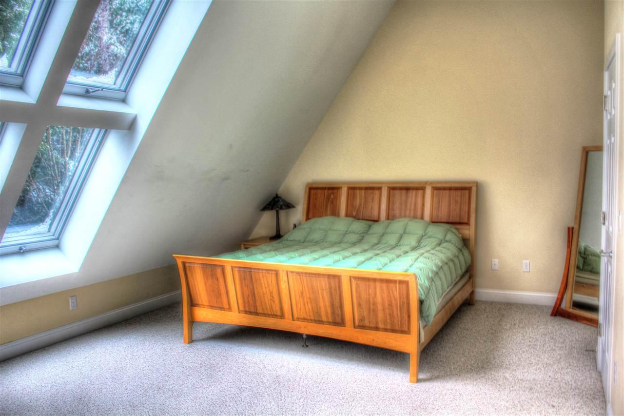 Bedroom 4 12301325