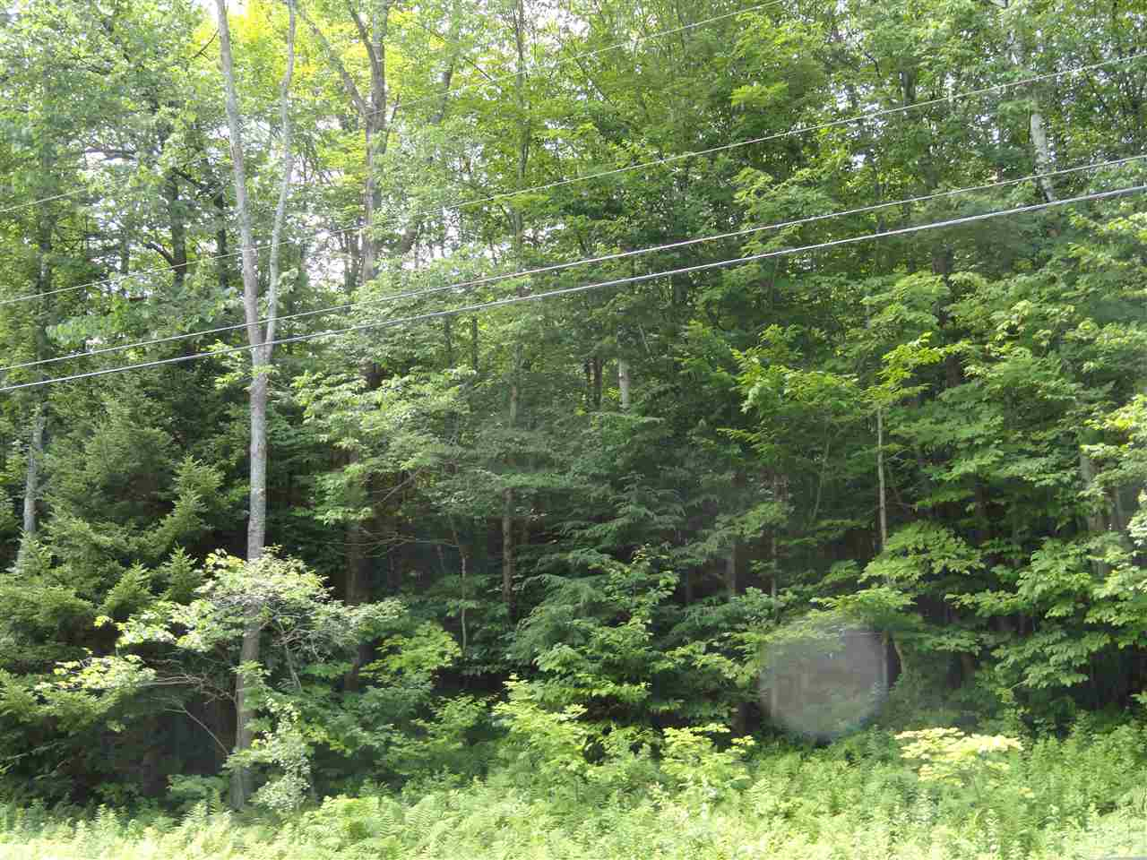 Grantham NH 03753 Land for sale $List Price is $59,900