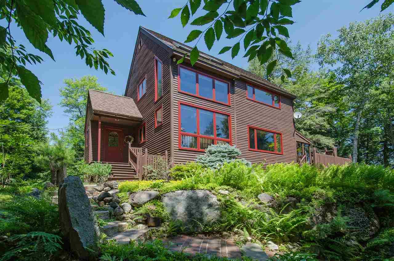 New Hampton NHHome for sale $$324,900 $179 per sq.ft.