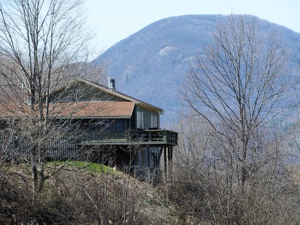 West Rutland VTHorse Farm | Property  on Clarendon Creek
