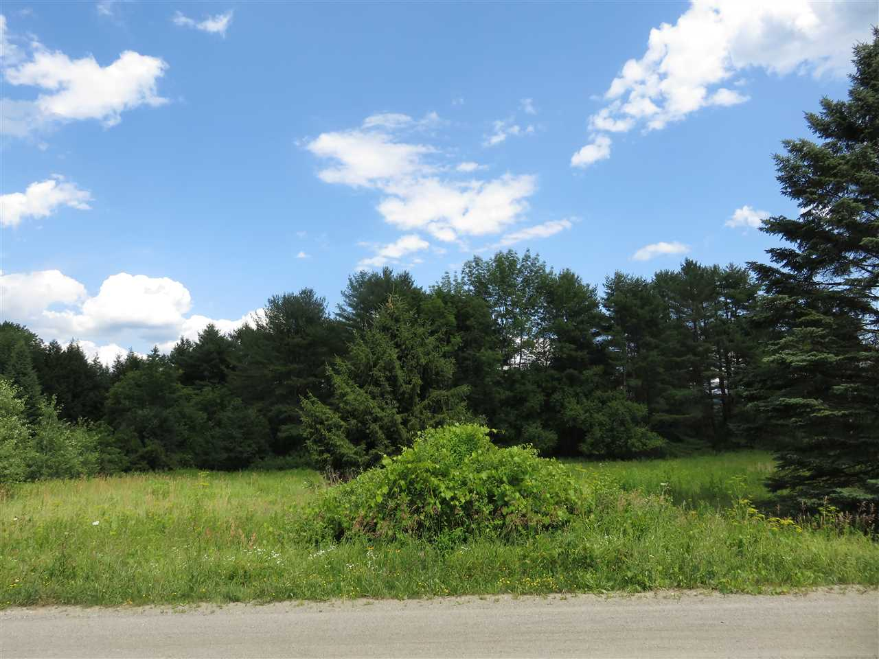 THETFORD VTLand  for sale $$60,000 | 1 Acres  | Price Per Acre $0  | Total Lots 2