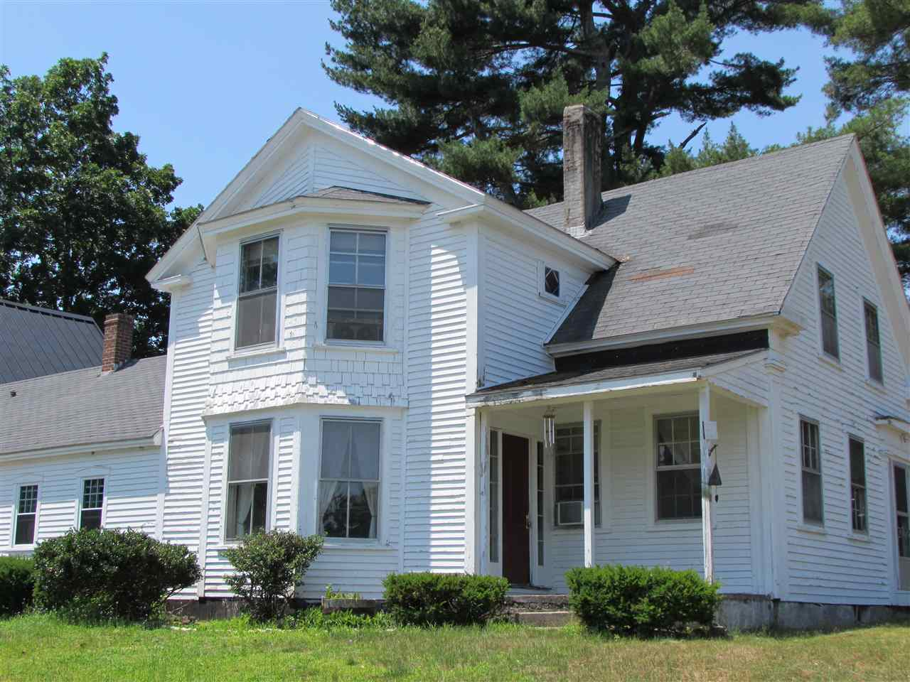 Fremont NH Home for sale $List Price is $259,900