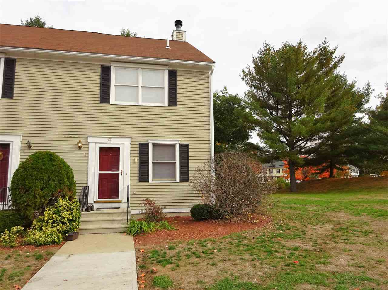 NASHUA NH Condo for rent $Condo For Lease: $1,800 with Lease Term