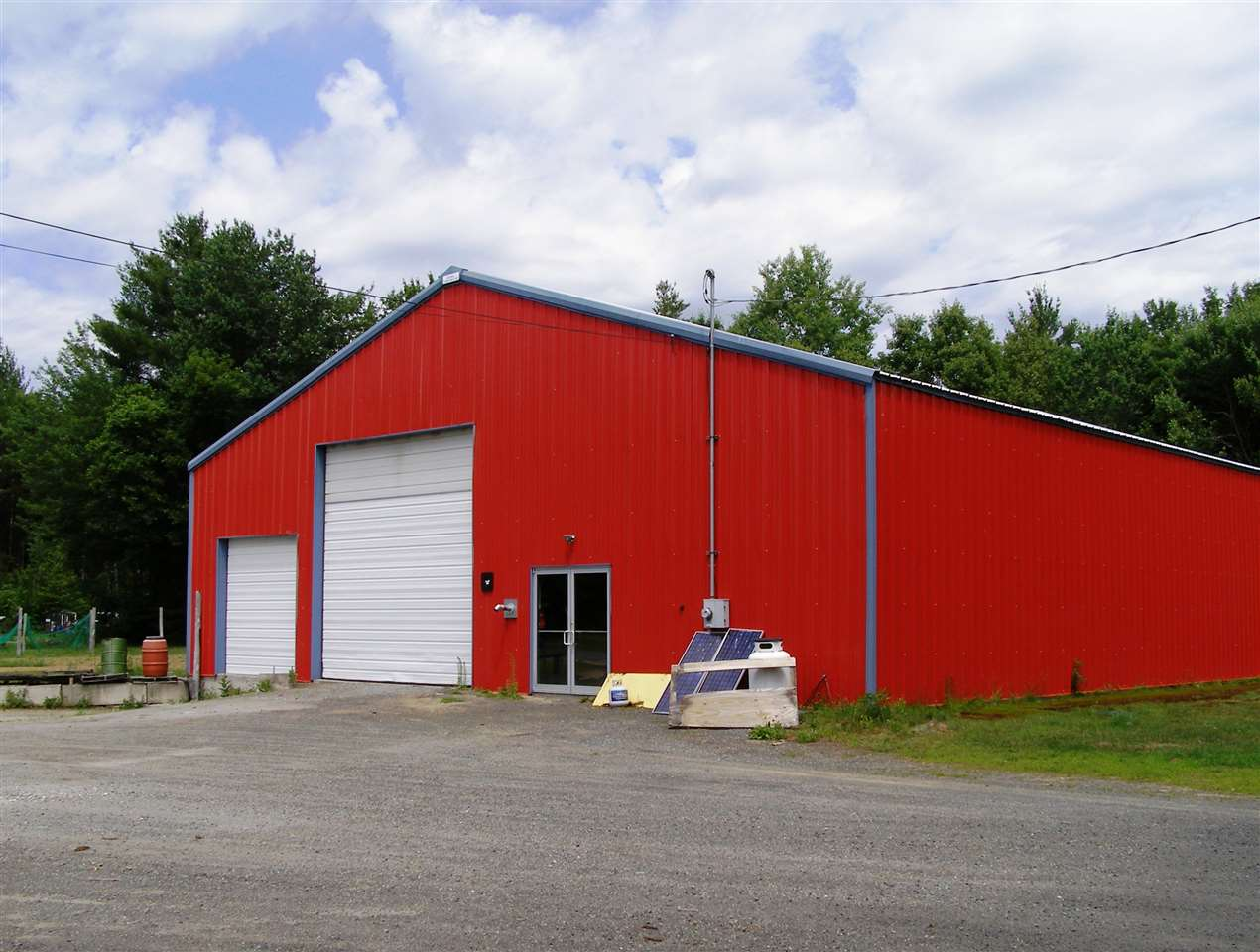 CANAAN NH Commercial Property for sale $$539,900 | $63 per sq.ft.