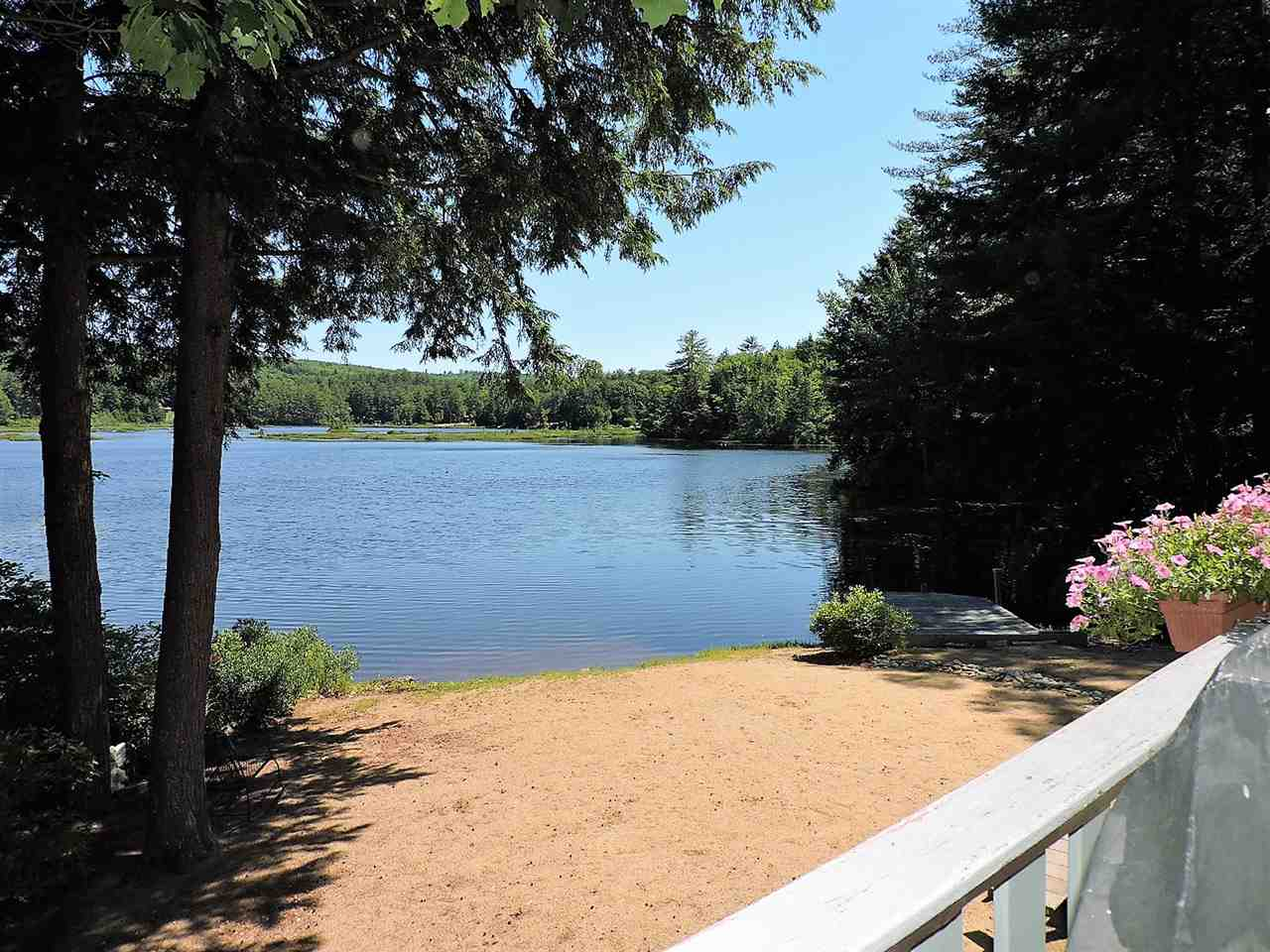SANBORNTON NH  Home for sale $449,000