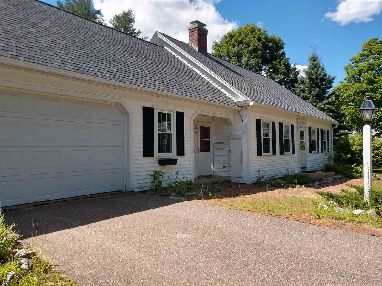 Photo of 296 Victory Drive Franklin NH 03235