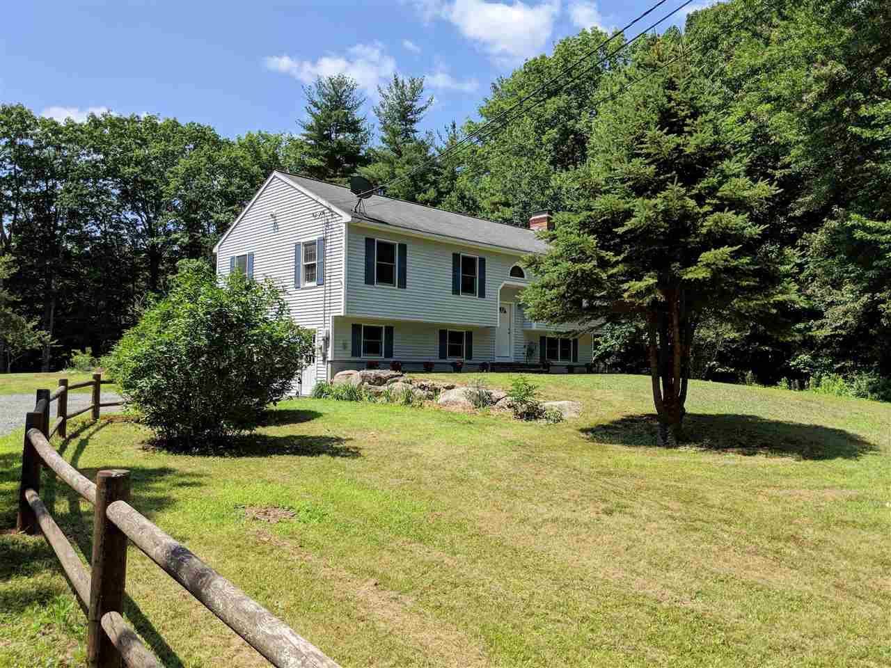 Candia NHHome for sale $List Price is $308,000