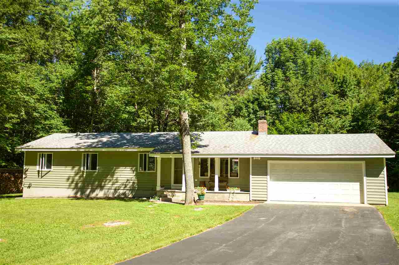 Photo of 105 Candlelight Road Rindge NH 03461