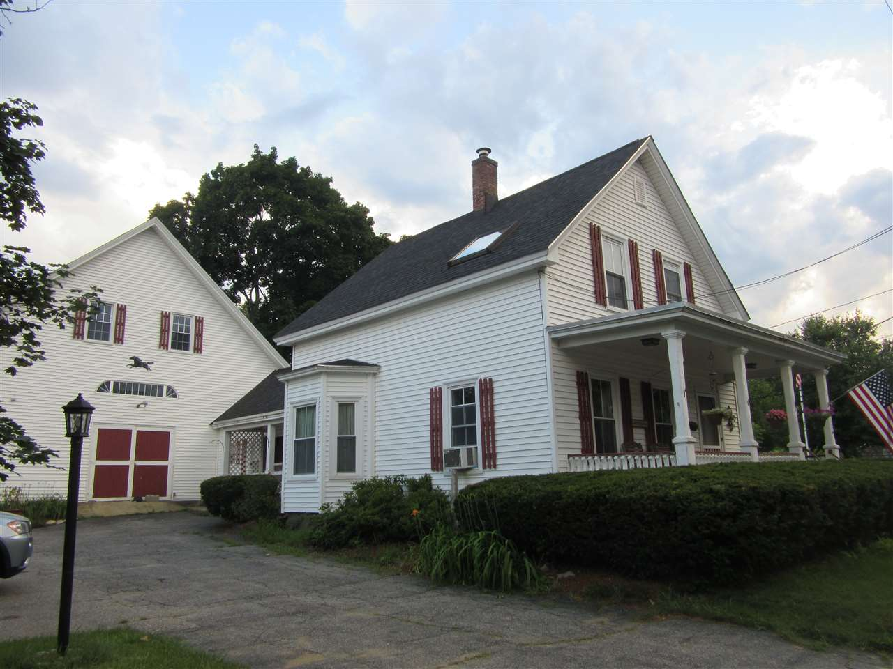 MANCHESTER NHHome for sale $$259,900   $130 per sq.ft.