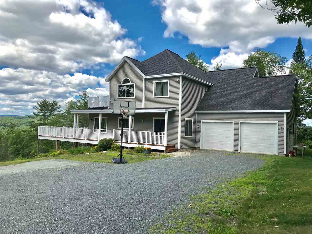 HANOVER NH Home for sale $$979,000 | $289 per sq.ft.