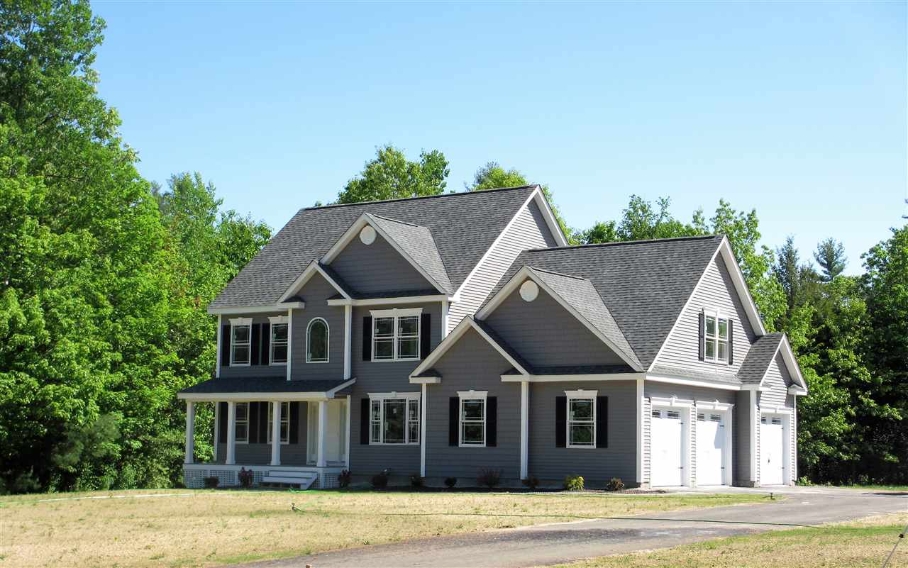 Photo of 70 HOIT Road Concord NH 03301