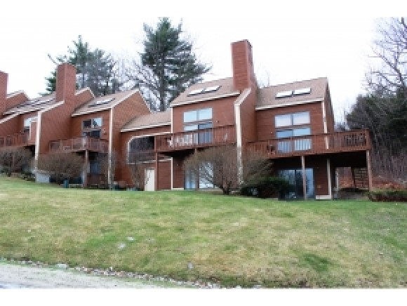 BENNINGTON NH Condo for rent $Condo For Lease: $1,450 with Lease Term