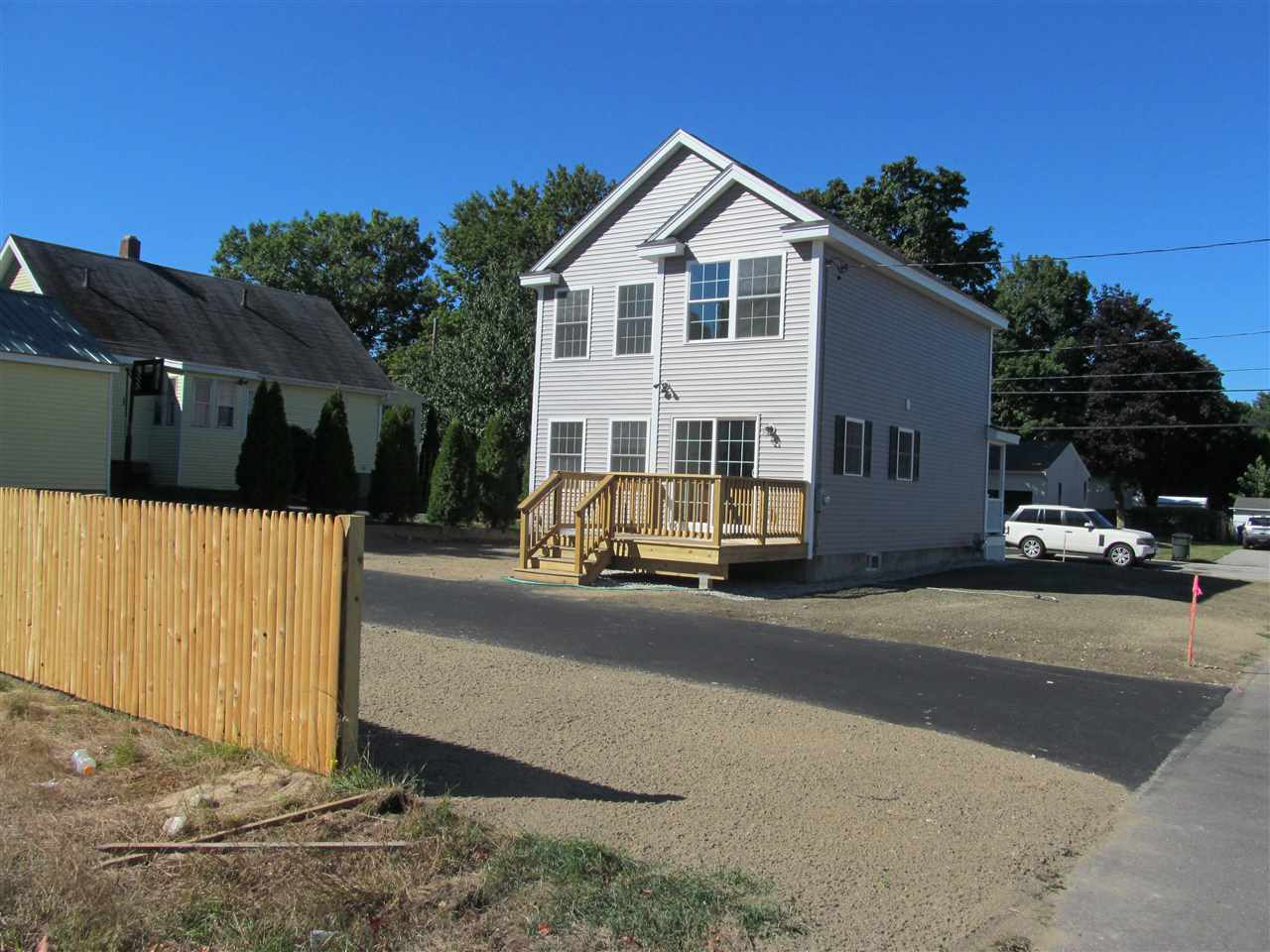 MANCHESTER NHHome for sale $$314,900 | $210 per sq.ft.